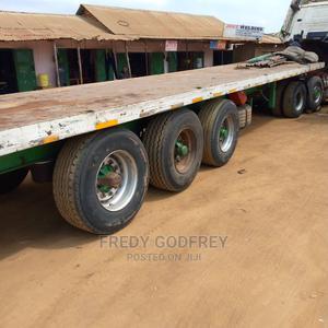 Trailer for Sale   Trucks & Trailers for sale in Dar es Salaam, Kinondoni