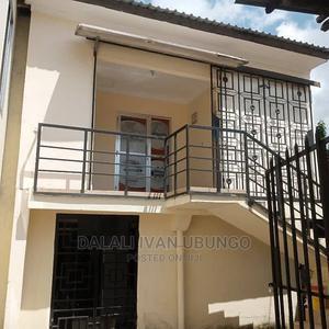 Office Zinapangishwa Ubungo Riverside | Commercial Property For Rent for sale in Kinondoni, Mabibo