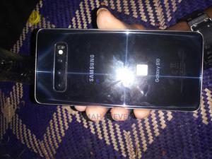 Samsung Galaxy S10 128 GB Black | Mobile Phones for sale in Dar es Salaam, Temeke