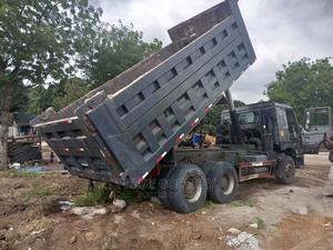Howo Truck   Trucks & Trailers for sale in Dar es Salaam, Kinondoni