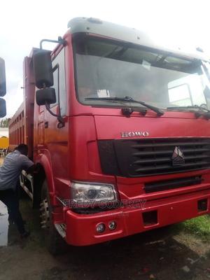Sino Truck Howo   Trucks & Trailers for sale in Dar es Salaam, Kinondoni