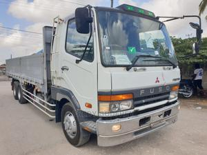 Mitstubish Tandam   Trucks & Trailers for sale in Dar es Salaam, Kinondoni