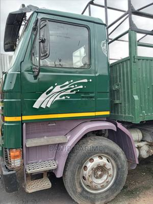 Scania 113 Inauzwa   Trucks & Trailers for sale in Mwanza Region, Ilemela