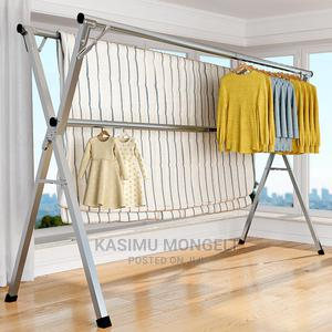 Clothes Hanger | Home Accessories for sale in Dar es Salaam, Ilala