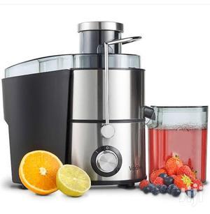 Kodtec Juice Extractories | Kitchen Appliances for sale in Arusha Region, Arusha