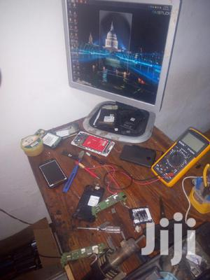 Expert In Computer Repair And Maintenance | Computing & IT CVs for sale in Mwanza Region, Nyamagana