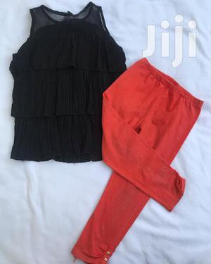 Welcome to Children's Clothing | Children's Clothing for sale in Dar es Salaam, Ilala