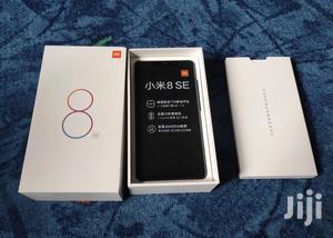 New Xiaomi Mi 8 SE 64 GB Red | Mobile Phones for sale in Mbeya Region, Ileje