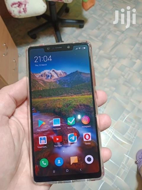 New Xiaomi Mi 8 SE 64 GB Red | Mobile Phones for sale in Ileje, Mbeya Region, Tanzania