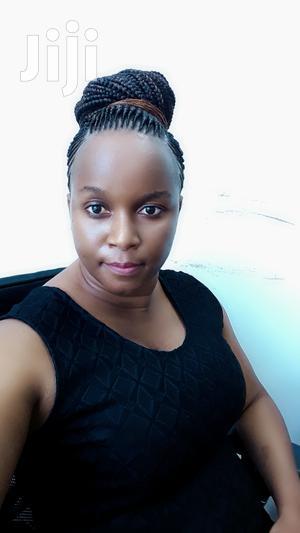 Lady Secretary | Other CVs for sale in Dar es Salaam, Kinondoni