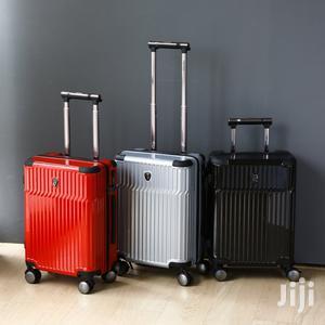 Travel Bags | Bags for sale in Dar es Salaam, Temeke