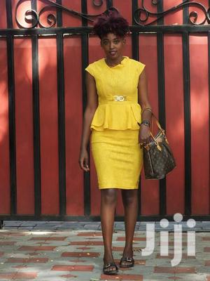 Oppotunity Of Job | Hotel CVs for sale in Arusha Region, Arumeru