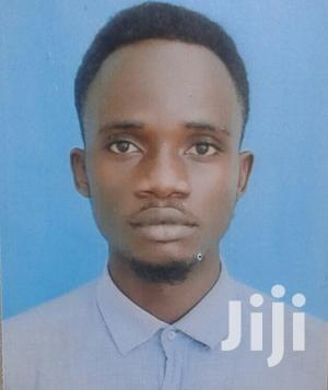 My Curriculum Vitae | Office CVs for sale in Dar es Salaam, Temeke