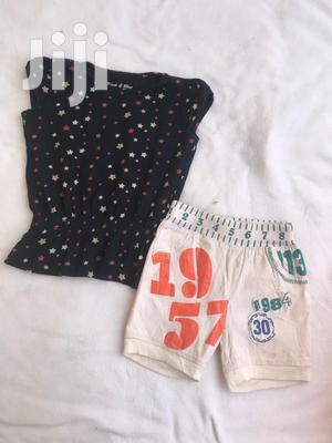 Children's Clothing | Children's Clothing for sale in Dar es Salaam, Ilala