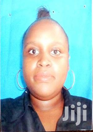 Miss Defrine   Logistics & Transportation CVs for sale in Dar es Salaam, Ilala