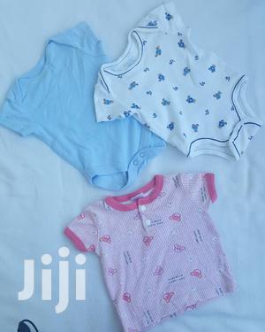 Kalibuni Mira.Babystore | Children's Clothing for sale in Dar es Salaam, Ilala