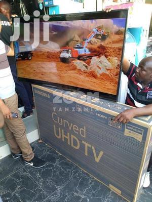 Tv Brand New SAMSUNG | TV & DVD Equipment for sale in Dar es Salaam, Ilala