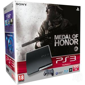 Play Station 3 Brand New | Video Game Consoles for sale in Dar es Salaam, Ilala