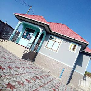 2bdrm House in Kibamba Shule for Rent   Houses & Apartments For Rent for sale in Kinondoni, Kibamba