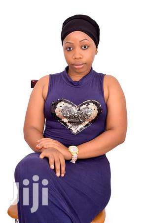 Lady Waiter | Other CVs for sale in Dar es Salaam, Kinondoni