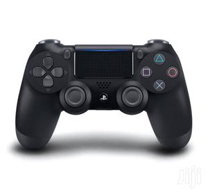 Sony Playstation 4 Game Controllers | Video Game Consoles for sale in Dar es Salaam, Ilala