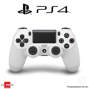 Play Station 4 | Video Game Consoles for sale in Dar es Salaam, Ilala