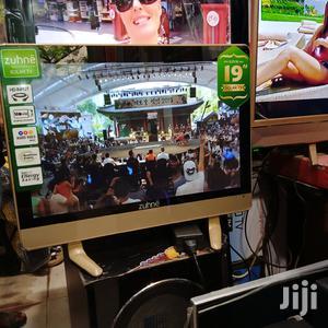 Zunhe Inch 19 | TV & DVD Equipment for sale in Dar es Salaam, Ilala