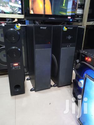 Aborder Hi-Fi System | Audio & Music Equipment for sale in Dar es Salaam, Ilala