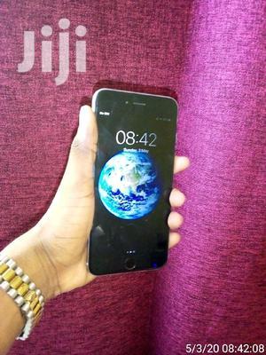 New Apple iPhone 6 Plus 64 GB Gray | Mobile Phones for sale in Dar es Salaam, Kinondoni