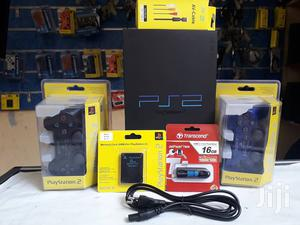 Play Station 2 | Video Game Consoles for sale in Dar es Salaam, Ilala