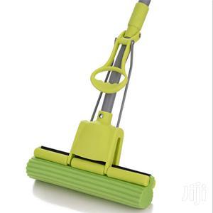 Sponge Mop Cleaner | Home Accessories for sale in Dar es Salaam, Ilala