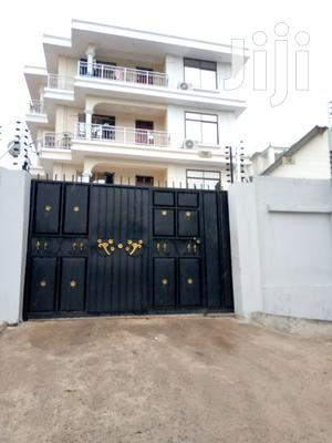 New Apartment For Rent Best Bite. | Houses & Apartments For Rent for sale in Dar es Salaam, Kinondoni