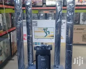 SEAPIANO Subwoofer Long Speaker | Audio & Music Equipment for sale in Dar es Salaam, Ilala