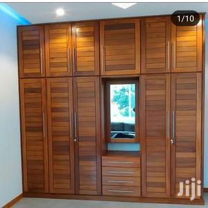 Wardrobe For Sale | Furniture for sale in Dar es Salaam, Kinondoni