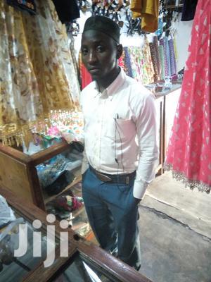Personal Assistants | Internship CVs for sale in Dar es Salaam, Temeke