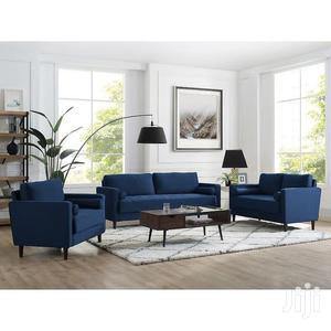 Sofas Design   Furniture for sale in Dar es Salaam, Kinondoni
