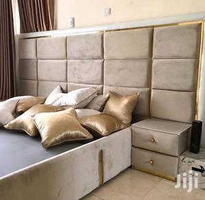 Bed Sofas   Furniture for sale in Dar es Salaam, Kinondoni