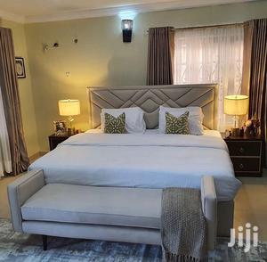 Bed Sofas.   Furniture for sale in Dar es Salaam, Kinondoni