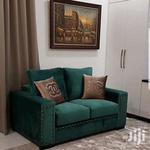 Sofas Design   Furniture for sale in Dar es Salaam, Ilala