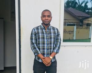 Personal Assistant | Internship CVs for sale in Dar es Salaam, Kinondoni