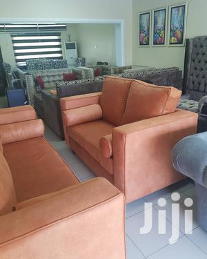Luxury Sofas   Furniture for sale in Dar es Salaam, Ilala