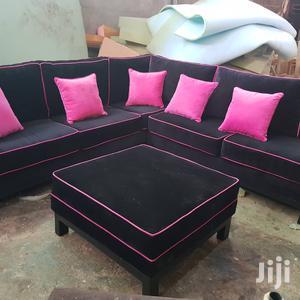 Elegant Sofas   Furniture for sale in Dar es Salaam, Ilala