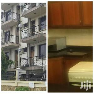 Apartment For Rent-msasani | Houses & Apartments For Rent for sale in Dar es Salaam, Kinondoni