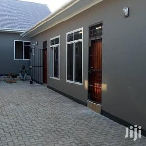 Apartment For Rent | Houses & Apartments For Rent for sale in Dar es Salaam, Kinondoni