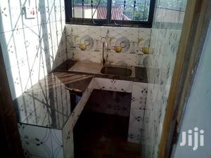 1bdrm Room Parlour in Kinondoni for Rent   Houses & Apartments For Rent for sale in Dar es Salaam, Kinondoni