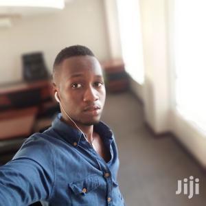 Personal Assistants | Internship CVs for sale in Dar es Salaam, Kinondoni