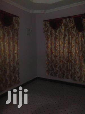Chumba, Sebule Na Choo Ndani   Houses & Apartments For Rent for sale in Dar es Salaam, Kinondoni
