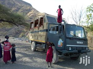 Leyland For Tourists | Trucks & Trailers for sale in Arusha Region, Arusha