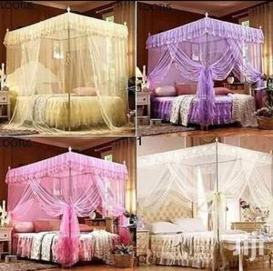 Mosquito Net 4/6, 5/6, 6/6, & 6/7   Home Accessories for sale in Dar es Salaam, Ilala