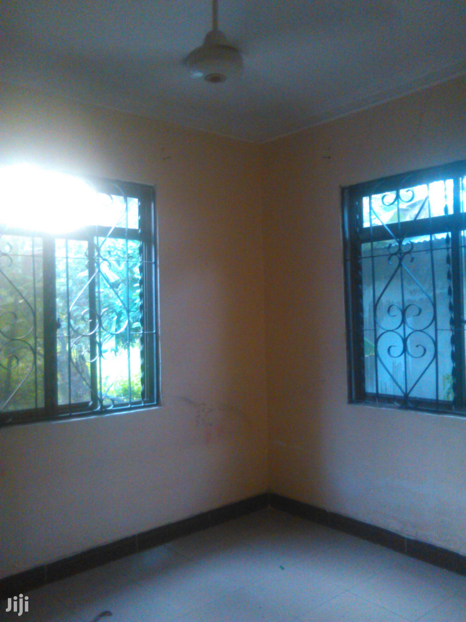 2 Bedroom,Master,Sebule,Jiko,Public Toilet Na Car Parking | Houses & Apartments For Rent for sale in Kinondoni, Dar es Salaam, Tanzania